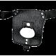 Универсален колан за дилдо - Пениси с колан | Цена: 49.00 лв.