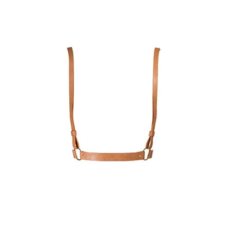 X harness - БДСМ и фетиш аксесоари   Цена: 129.00 лв.