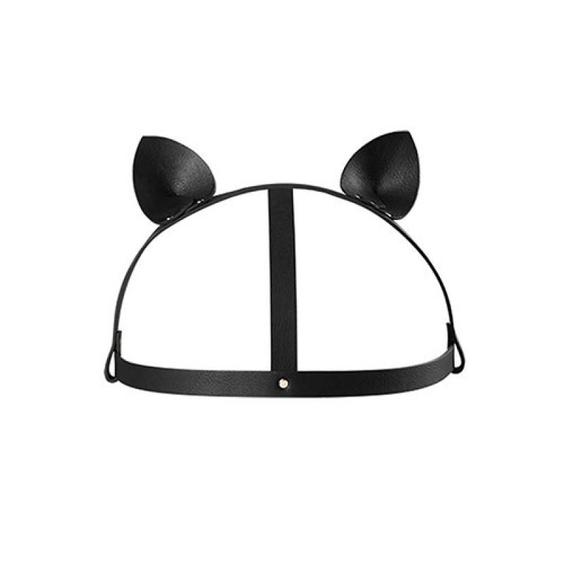 Cat ears - БДСМ и фетиш аксесоари | Цена: 85.00 лв.