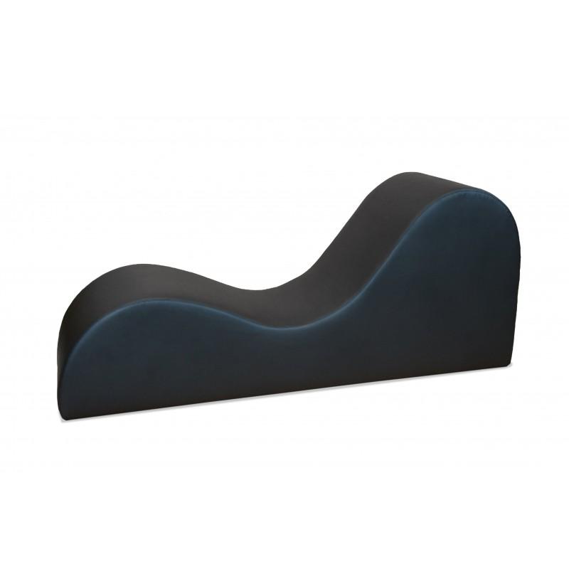 Еротичен диван Tantra - БДСМ и фетиш аксесоари | Цена: 490.00 лв.