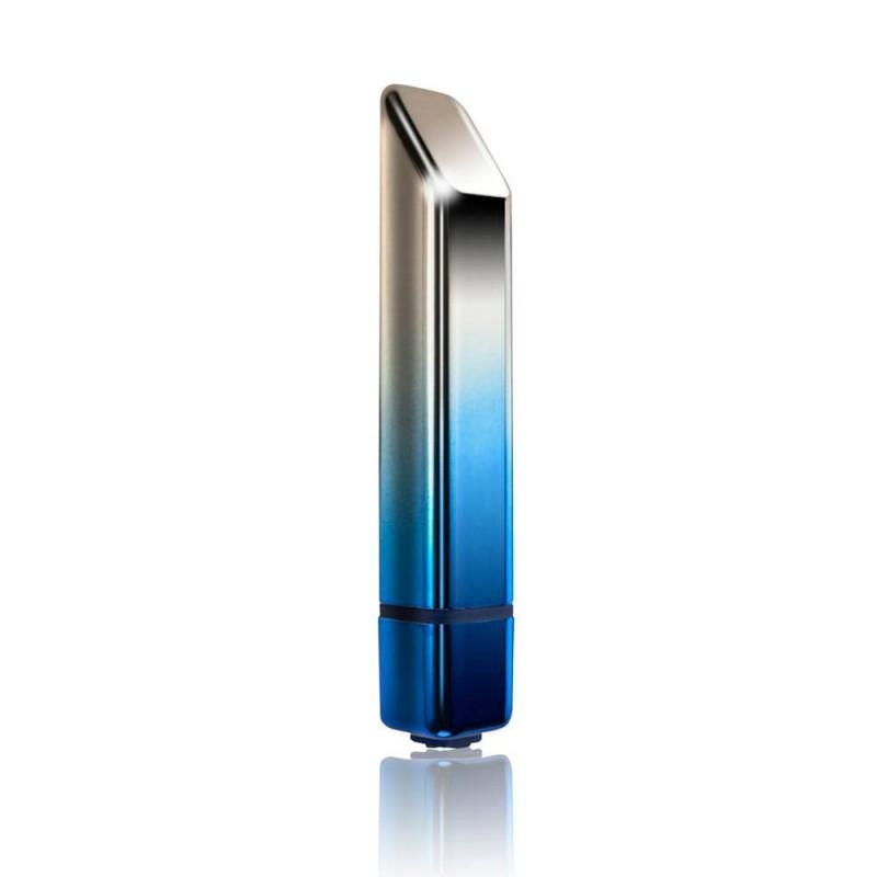 Мини ултра булет Bamboo ice - Клитор стимулатори   Цена: 59.00 лв.