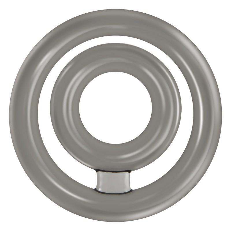 Двоен пенис пристегач ZERO TOLERANCE - Пенис рингове и вибриращи пръстени | Цена: 13.00 лв.