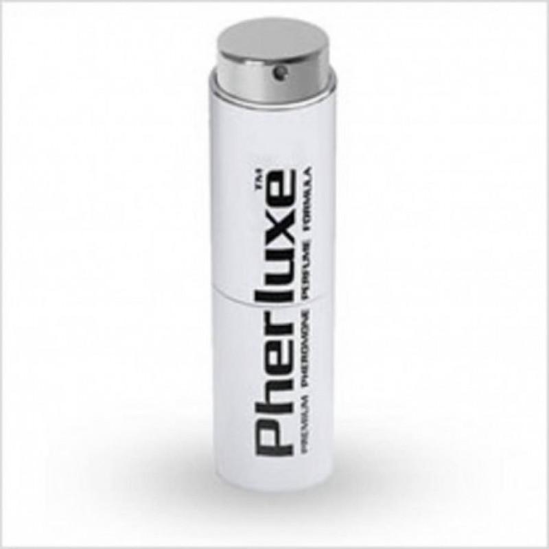 Женски феромонен парфюм с аромат PHERLUXE - Парфюми с феромони | Цена: 39.00 лв.