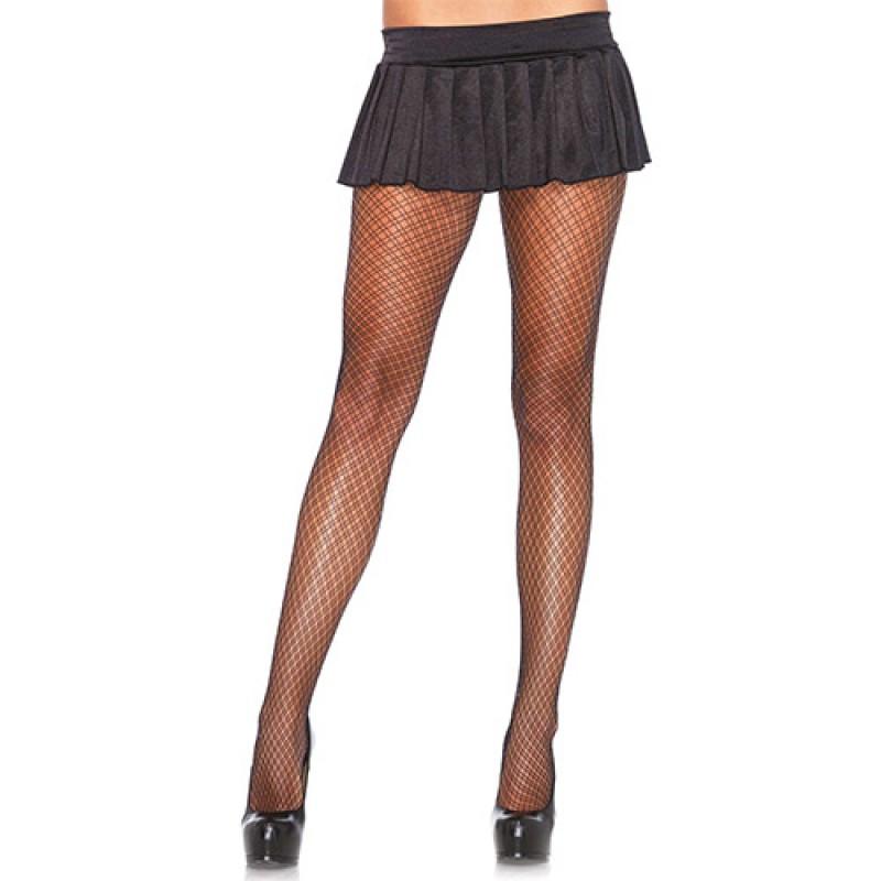 Spandex pantyhose - Leg Avenue | Цена: 27.00 лв.