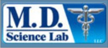MD Science Lab